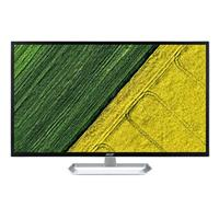 """Image of Acer EB321HQ Abi 31.5"""" 16:9 Full HD IPS Widescreen LED LCD Monitor, Black"""