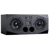 Image of Adam Audio A77X 2.5-Way Powered Studio Near-/Midfield Monitor Speaker, Right