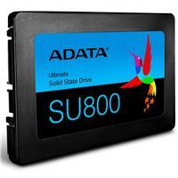 """Compare Prices Of  XPG Ultimate SU800 1TB 3D NAND SATA III 2.5"""" Internal SSD"""