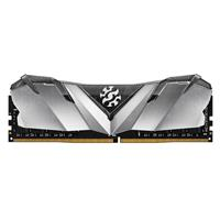 Image of ADATA XPG GAMMIX D30 16GB (2x8GB) DDR4 3200MHz Memory Module, Black