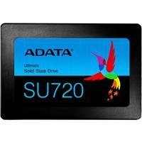 "Image of ADATA Ultimate SU720 1TB 3D NAND SATA III 2.5"" Internal SSD"