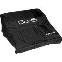 Image of Allen & Heath Dust Cover for QU-16 Digital Console