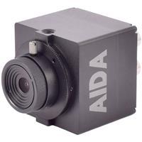 Image of AIDA GEN3G-200 3G-SDI/HDMI Full HD Genlock Camera with 3.6mm Fixed Lens, 59.94fps