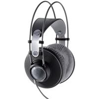 AKG K-601 Reference Class Open-back Dynamic Headphones with Varimotion Diaphragm Product image - 58