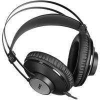 Image of AKG Acoustics K72 Closed-Back Studio Headphones