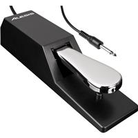 Image of Alesis ASP-2 Universal Piano Style Sustain Pedal