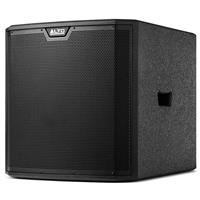 """Image of Alto Professional Truesonic 3 TS315S 15"""" Powered Subwoofer, 2000W Peak Power"""