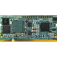 Aurora Multimedia Extreme USB 2.0 Option Card for IPBaseT IPX Series Transceivers