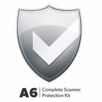 Ambir Complete Protection Kit for PS667 & DS687 Scanner