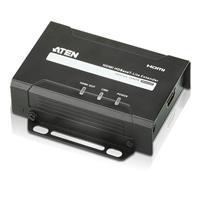 Image of Aten VE801R HDMI HDBaseT-Lite Receiver, Connects Up to 230'