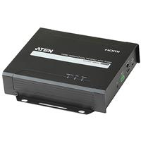 Image of Aten VE805R HDMI HDBaseT-Lite Receiver with Scaler