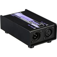 Image of Art Pro Audio Phantom I 48V Phantom Power Supply for Studio Microphones