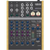 Image of Art Pro Audio TubeMix 5-Channel Mixer with USB Interface