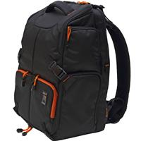 Image of Ape Case Drone Backpack - Fits DJI Phantom 1,2,3, and 4 or Similar Sized Drones