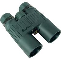 Popular Alpen 10x42 Pro Series Water Proof Roof Prism Binocular with 5.6 Degree Angle of View, USA Product photo