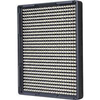 Image of Aputure Aputure Amaran HR672C CRI95+ Video LED Light with 2.4GHz Wireless Remote, 3200-5500K