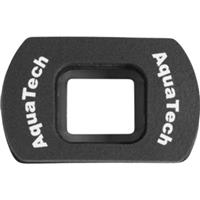 Image of AquaTech FEP-2 Eyepiece for All Weather Shield for Fujifilm X-T2 Mirrorless Camera