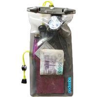 Image of Aquapac Waterproof Whanganui Case, Small