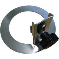 Image of ARRI Chimera Bracket Adapter for lux 125 Pocket Par