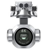Image of Autel Robotics EVO II 6K Pro Gimbal Drone Camera