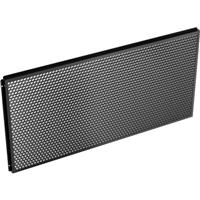 Image of ARRI 60deg. Honeycomb Grid for SkyPanel S60 LED Light