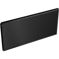 Image of ARRI 30deg. Honeycomb Grid for SkyPanel S60 LED Light