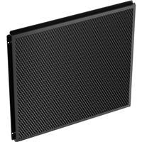 Image of ARRI 30deg. Honeycomb Grid for SkyPanel S30 LED Light
