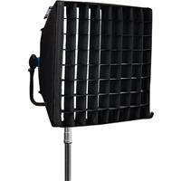 Image of ARRI 40deg. DoP Choice SnapGrid for SnapBag S30 Softbox