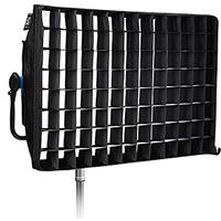 Image of ARRI 40deg. DoP Choice SnapGrid for SnapBag S60 Softbox