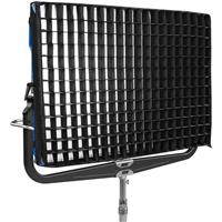 Image of ARRI DoPchoice 40 Degree SnapGrid for SkyPanel S360 LED Softlight