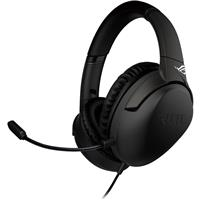 Image of ASUS ROG Strix Go Core Gaming Headset with Detachable Microphone