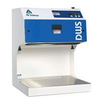 """Image of Air Science DWS Downflow Ductless Workstation, 24"""", 120V, 60Hz"""