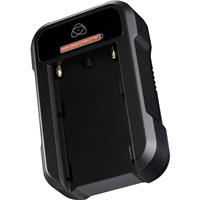 Image of Atomos 2A Fast Battery Charger