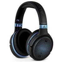 AUDEZE Mobius Wireless Gaming Headphones, Blue