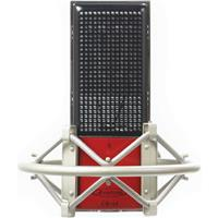 Image of Avantone Pro CR-14 Ribbon Figure 8 Microphone