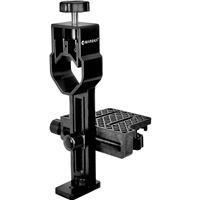 Barska Digiscoping Camera Adaptor
