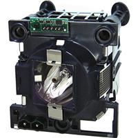 Barco 250W Replacement Lamp for F3 Series Projectors