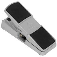 Behringer Heavy-Duty Volume and Expression Control Foot Pedal for Musical Instruments