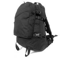 Image of Blackhawk 3-Day Assault Backpack, Black