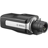 Image of Bosch DINION IP 4000 HD 720p Box Camera, No Lens