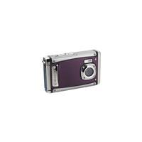 Image of Bell & Howell Bell & Howell WP20 Splash3 20MP Full HD Digital Camera, Waterproof, Purple