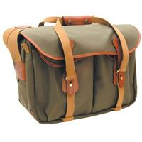 Billingham 445 SLR Camera Shoulder Bag - Sage Product picture - 1197