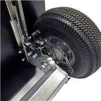 Backstage Magliner Mini Hydraulic Disc Brake