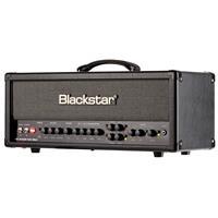 Image of Blackstar HT Venue Stage 100 MKII 100W Guitar Amplifier Head