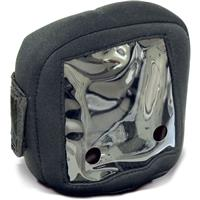Teknetics Neoprene Head Rain Cover for ALPHA, DELTA, GAMMA Metal Detectors