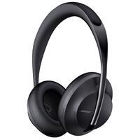 Bose Headphones 700 Noise-Canceling Bluetooth Headphones, Black