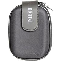 Image of Bower SCX23P Point and Shoot Camera Case - Black