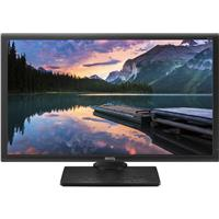 """BenQ PD2700Q 27"""" 2K QHD IPS LED Monitor with Built-In Speakers, 2560x1440"""