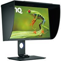 "BenQ SW271 27"" 4K UHD IPS Photographer LED Monitor, 3840x2160"