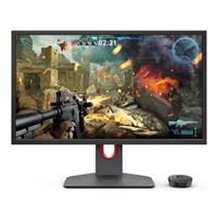 "Image of BenQ ZOWIE XL2540K 24.5"" Full HD 16:9 240Hz TN LCD eSports Gaming Monitor"